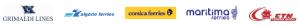 Logo-bateaux